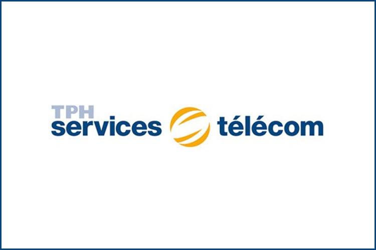 efficrm-tph-services-telecom