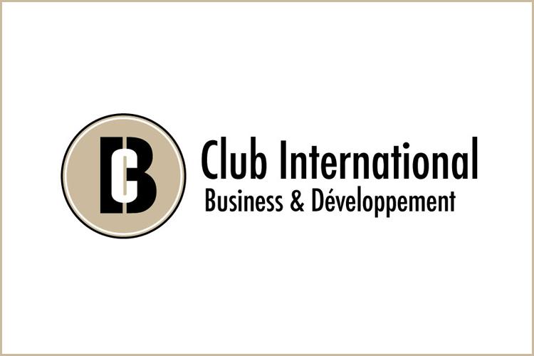 club-international
