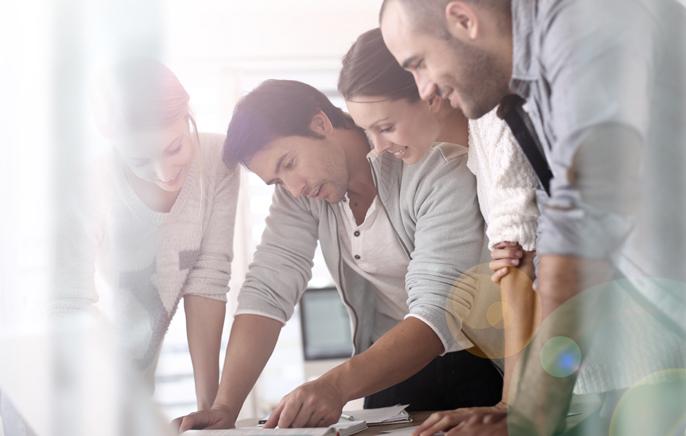 organisation-service-clients