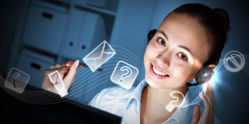 Externaliser son service clients
