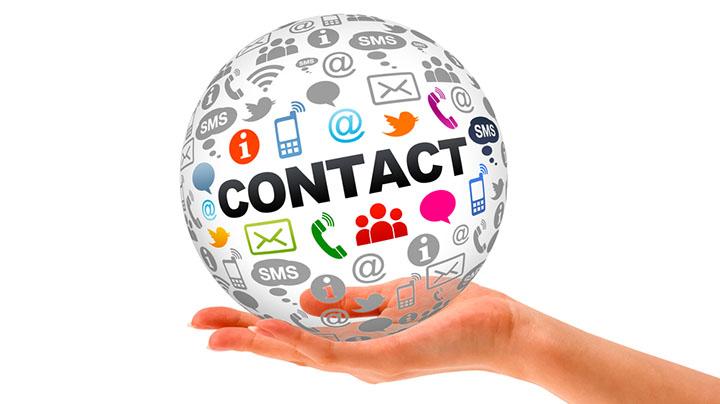 effiCRM | 4 conseils pour baisser les volumes de contacts de vos services  clients - effiCRM