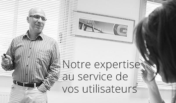 notre-expertise-au-service-de-vos-utilisateurs
