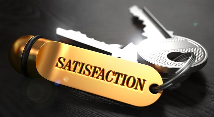 Comment faire une enquete satisfaction reussie