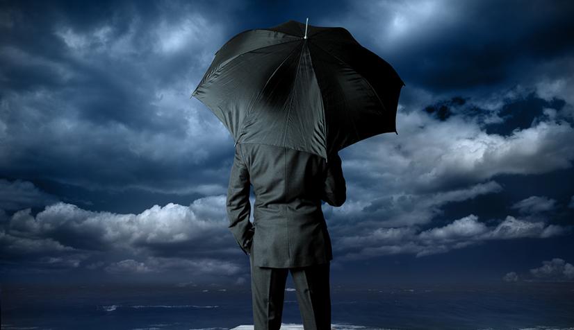 Service client : situations difficiles