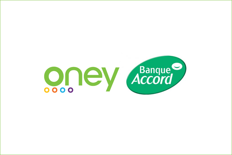 logo Oney banque accord-mission efficrm