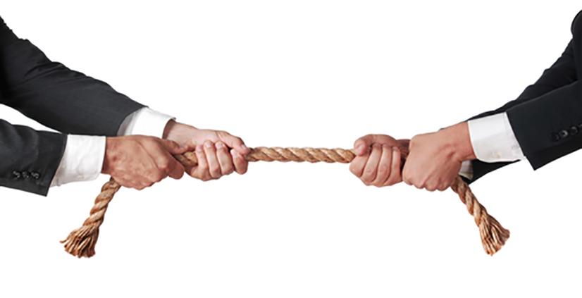 blended learning : le compromis entre formation présentielle et à distance
