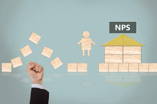 pour ou contre le Net Promoter Score ou NPS