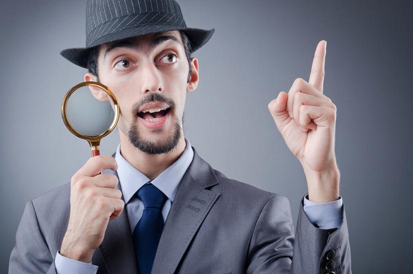 5 conseils pour des enquêtes de satisfaction efficaces