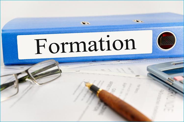 formation accompagnement à la certification voltaire- efficrm- se réconcilier avec l'écrit- améliorer son orthographe