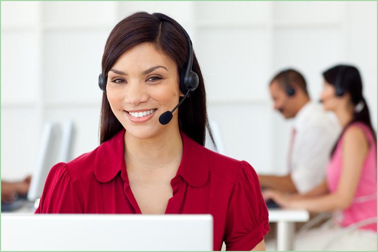 conseiller telemarketing