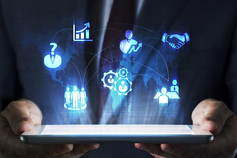 Comment digitaliser son service clients