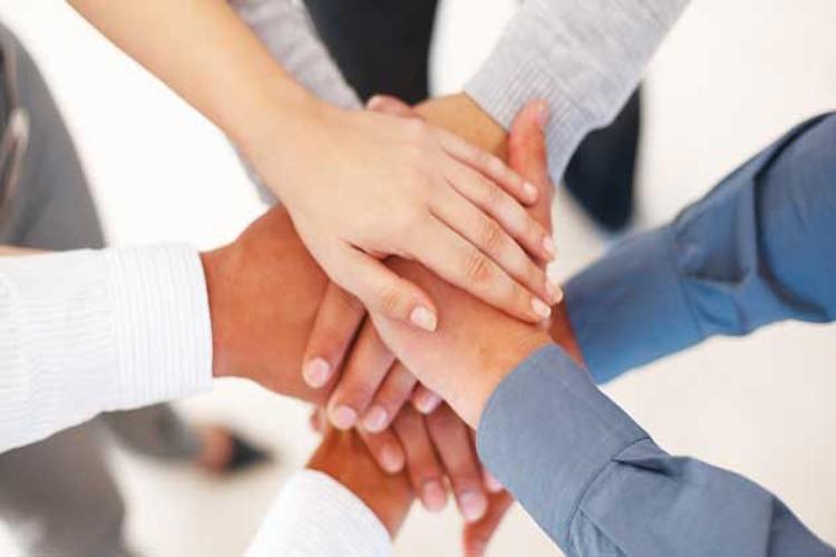 formation efficrm -managers de proximité- uniformiser les pratiques managériales et la relation clients d'excellence