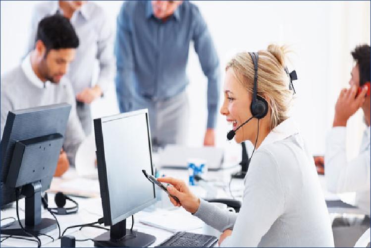 Formation efficrm-relation clients d'excellence et accroitre la confiance des clients pour améliorer la satisfaction