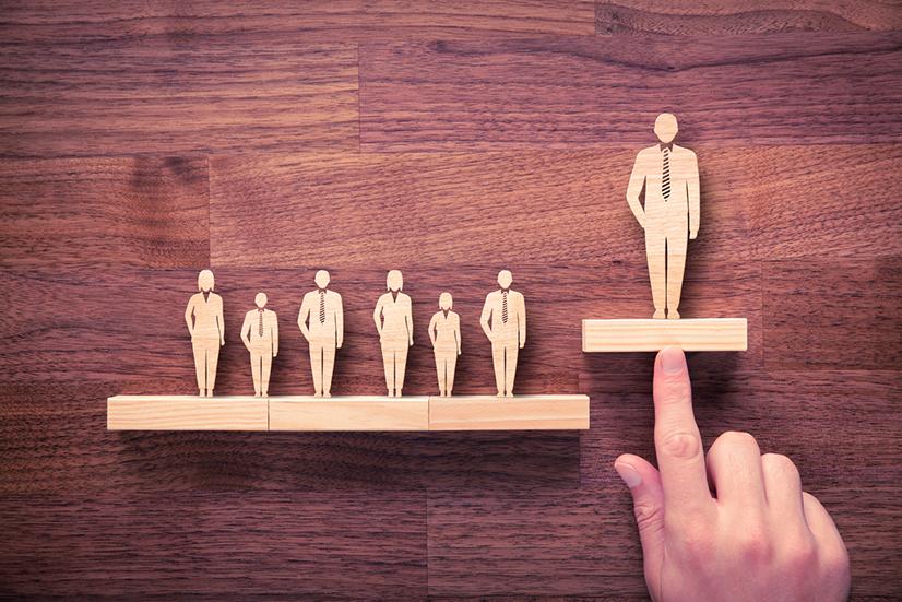 Les clés pour manager des managers