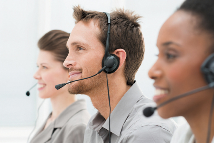 formation efficrm -managers de proximité- uniformiser les pratiques managériales et la relation clients d'excellence d'excellence