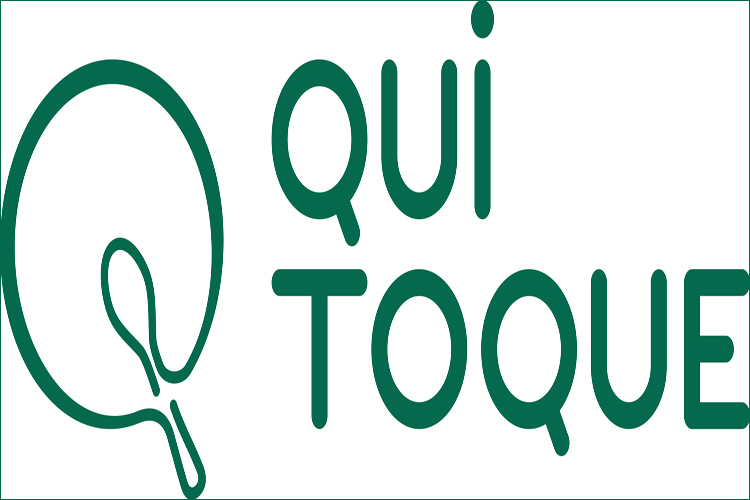 logo_quitoque-efficrm2