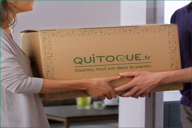 quitoque-efficrm3