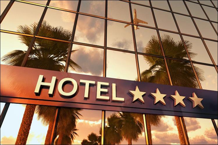 mission efficrm pour le groupe Louvre Hotels, refonte des réponses écrites du service client