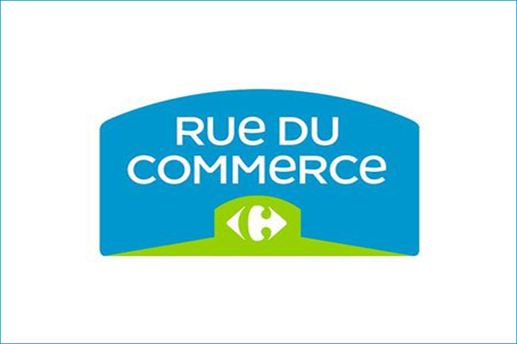 mission de management de transition efficrm pour rue du commerce