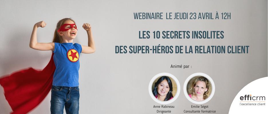 Image Webinar 10 secrets insolites